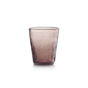 ICE COPO AMETISTA 30CL