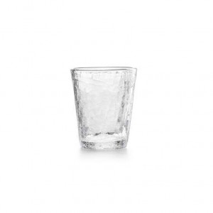 ICE COPO TRANSPARENTE 30CL