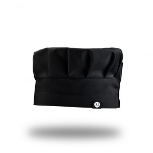 BARRETE TRADITION PRETO AJUSTAVEL TAM UNICO