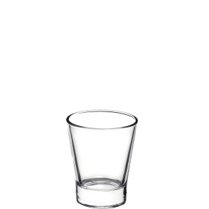 COPO CAFFEINO 8.5CL 1.20202