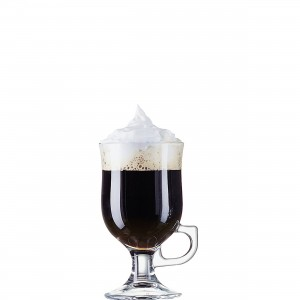 Caneca Irish Coffee Tens c/ asa 24CL 1032101