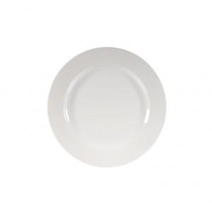 ISLA WHITE PRATO ø26.1CM