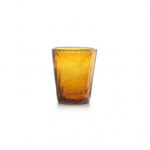 ICE COPO AMBAR 30CL