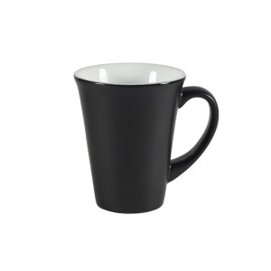 MENU SHADES CANECA ASH BLACK 34CL