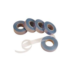 FITA PVC 50MM 100 MICRONS