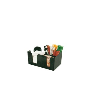 BAR CADDY 24x14,5x10,5CM