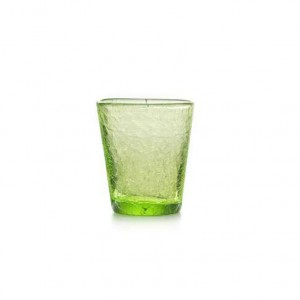 ICE COPO VERDE 30CL