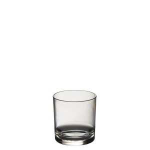 COPO PC WHISKY 25CL