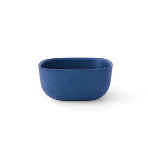 GUSTO TAÇA ROYAL BLUE 10X10XH4CM 25CL