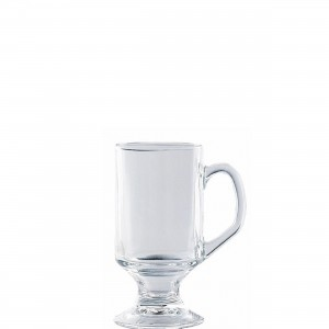 CANECA IRISH COFFEE C/ASA 29CL 8811874