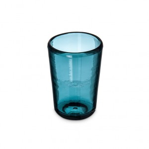 COPO MINGLE TEAL TRITAN 17.7CL