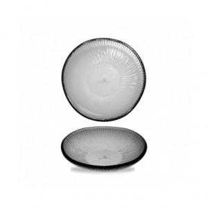 BAMBOO GLASS DUSK TAÇA 17CM