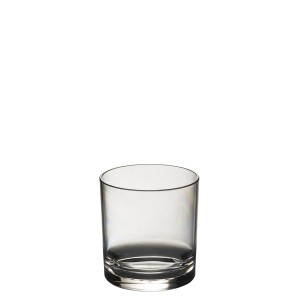 COPO PC WHISKY 35CL