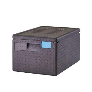 CAIXA ISOTERMICA GOBOX 60X40XH31.6CM