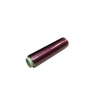PELICULA PVC R300