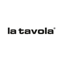 LA TAVOLA
