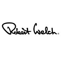 ROBERT WELCH