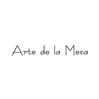 ARTE DE LA MESA