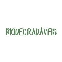 BIODEGRADAVEIS