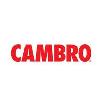 CAMBRO