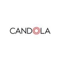CANDOL