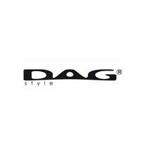 DAG STYLE