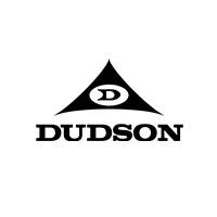 DUDSON