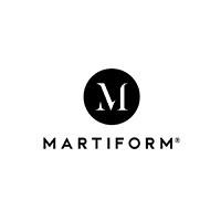 MARTIFORM
