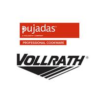 PUJADAS/VOLLRATH