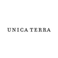 UNICA TERRA