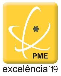 PME Lider 2016
